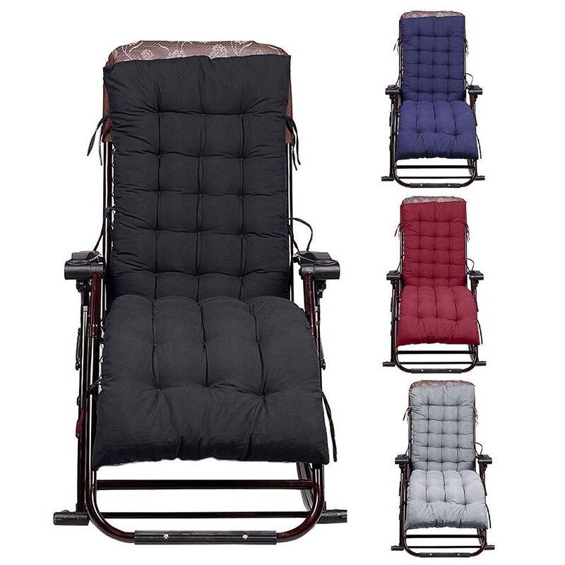 Lounge Chair Cushions Chaise