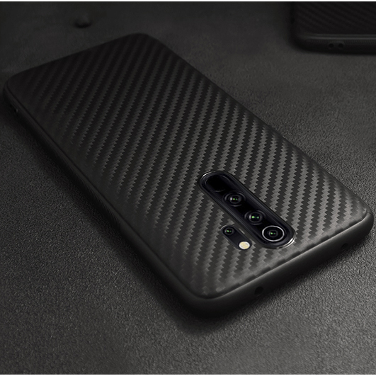 Для oppo A9 A5 2020 чехол Ультратонкий Мягкий ТПУ/углеродное волокно защитный чехол на заднюю панель для oppo realme X2 Pro phone shell|Специальные чехлы|   | АлиЭкспресс