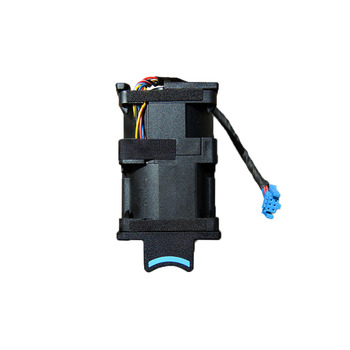 FOR Dell PowerEdge R440 new Server Cooling Fan NW0CG 0NW0CG