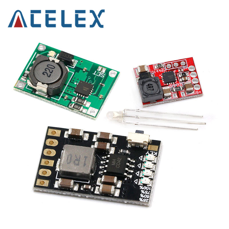Electronic Components & Semiconductors 1 Piece TP 5000 TP5000 ...