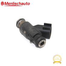 Free Shipping Fuel Injector 28296253 for B-uick High Quality