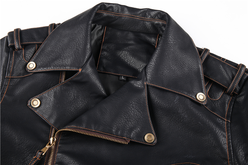 mens pu jacket01