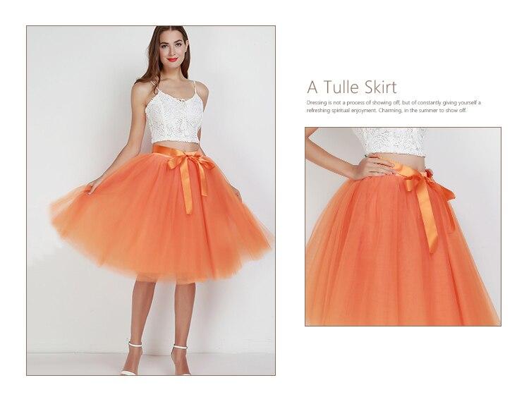 一款裙子_09