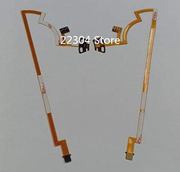 Lens Aperture Flex Cable For TAMRON SP 150-600mm 150-600 mm f/5-6.3 Di VC USD Repair Part image