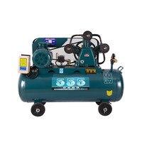 New Aerodynamic version High Pressure air pump 0 30mpa 110V / 220V air compressor