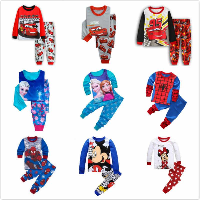 لإضافتها بشكل عام تناوب ملابس شخصيات كرتونية للاطفال Artsandmusiccenter Com