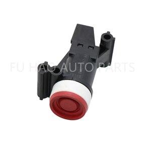 Image 5 - مفتاح إعادة تعيين قطع الوقود OEM 8M6T 9341 AA لفورد إسكيب 3.0L F250 F350 E250 E350 E450 لينكولن 8M6T9341AA 2L1T 9341 AA