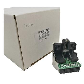 free shipping Original New Quality Printer Head for Epson TM-U200 Printhead