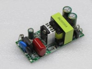 Image 5 - Freeshipping 30W 36W 42W 48W 50W LED Panel light driver adapter AC85 265V Power supply 600mA 1050mA 1450mA Lighting Transformer
