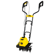1500w 4 нож для разрезания Бумаги Электрический культиватор