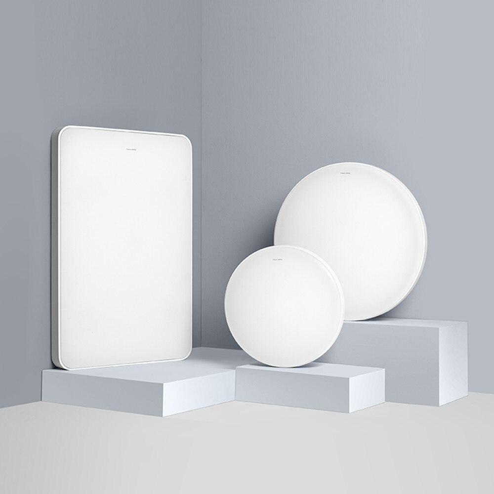 Xiaomi Aqara OPPLE Smart Ceiling Light APP Voice Control