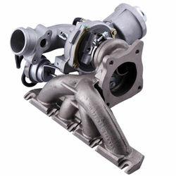 AP01 turbosprężarka do Audi 2.0L B7 BUL BWE BWT K03 2005 2007 2008 2009 nowy 06D145701B 06D145701C 06D145701E 06D145701F 2.0L|Sprężarki|Samochody i motocykle -