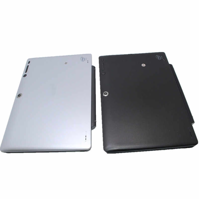 Zomer Verkoop! 11.6 Inch Tablet 1G + 64G Windows 10 Thuis Met Docking Toetsenbord Hdmi Slot