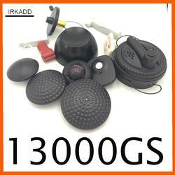 13000GS odłącznik magnetyczny odłącznik magnetyczny eas przyrząd do zdejmowania etykiet zabezpieczających + 1 znacznik czujnika eas twardy znacznik w Systemy EAS od Bezpieczeństwo i ochrona na