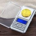 Лидер продаж 200g/300g/500g x 0,01g/0,1g/мини-Станк Карманные электронные цифровые весы для золота ювелирные изделия баланс грамм весы 1 шт.