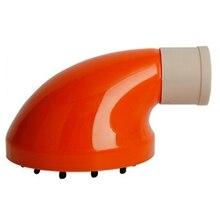 Профессиональные инструменты для укладки волос, фен-диффузор для салона, аксессуары для парикмахерских инструментов, фен-диффузор для салона, фен для волос