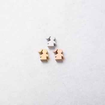 Купон Модные аксессуары в ZZ Jewellery Store со скидкой от alideals