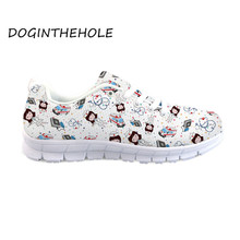 2019 Hot Sale Ladies Casual Shoes Nurse Design Students Fashion Sneakers Womens Vulcanize Zapatillas Mujer Zapatos