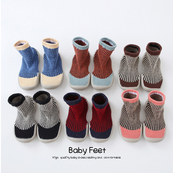 New Born Baby Boy Fashion Shoes Girl Lovely Toddle