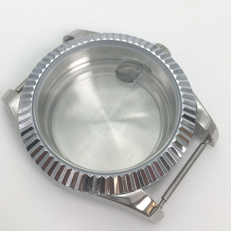 janela prata caso para eta miyata 2813 movimento