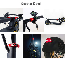 48V 1000W 60KM Electric Scooter 10inch Tire Battery 3 Models Skateboard with Seat Foldable Hoverboard Patinete Electrico Adulto