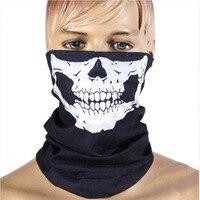 https://ae01.alicdn.com/kf/H6fdabf650d3042f185de46bcb2cab302f/Skeleton-Skull-Bandana-Skull-Ghost.jpg