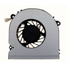 AVC BAAA0920R2U DC 12V 4-wires For LENOVO C355 C455 C360 C365 C460 Server Laptop Cooling Fan