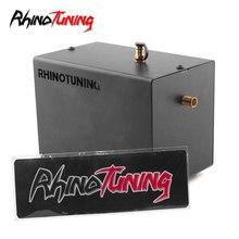 Tester di fumo per sistemi di tubi per camion Auto generatore di strumenti diagnostici automatici universali vuoto EVAP macchina di rilevamento perdite