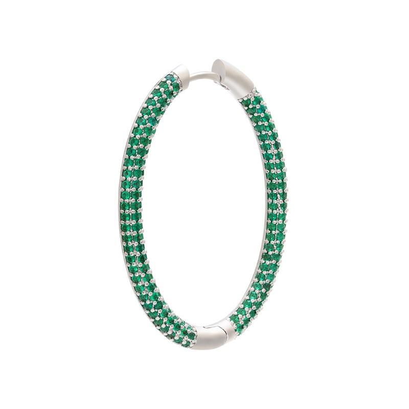 silver green-1pc