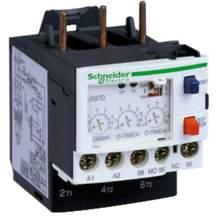 LR97D38M7 LR9-7D38M7 relais Électronique de surcharge de moteur TeSys-20...38-200...240 V AC