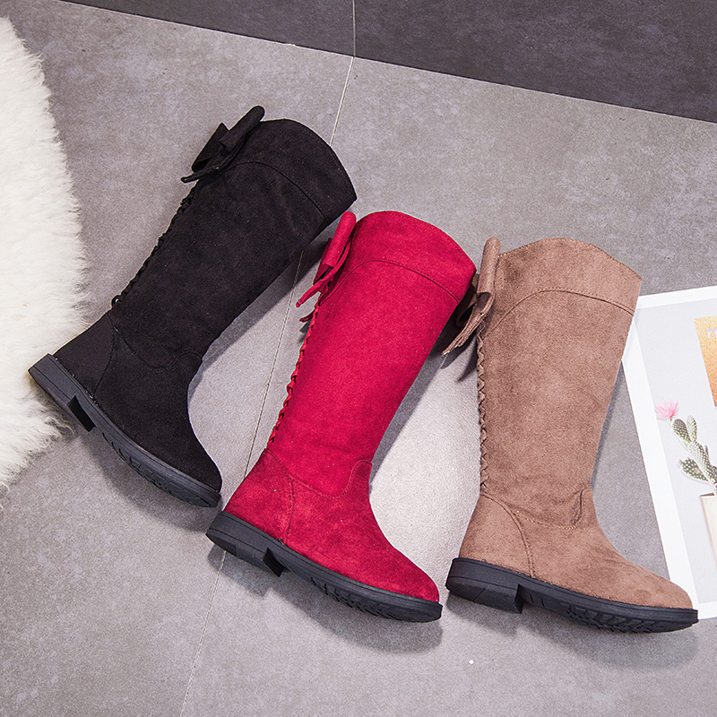 best young girls boots ideas and get