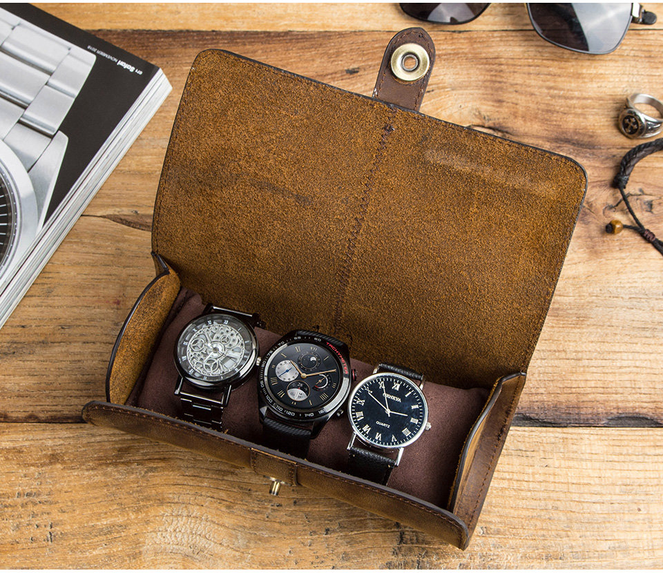 CF1117-for-DUAL-WATCH-CASE_02