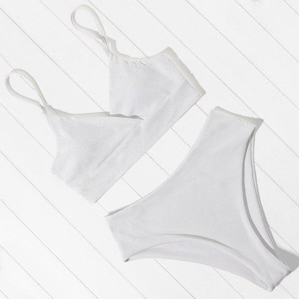 Sexy Brazilian Push Up Bikini Swimwear Women Micro Swimsuit B4420 5