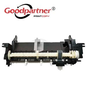 Image 1 - 1X for Epson Stylus Photo R285 R295 R290 P50 T50 T59 L800 L801 L805 ASF ASSY CB57 EPPI Pickup Roller Kit 1609430 1552931 1465131