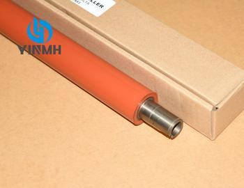 1pcs new  Pressure Roller For Konica Minolta C451 C550 C650 C552 C652 C452 Lower Fuser Roller