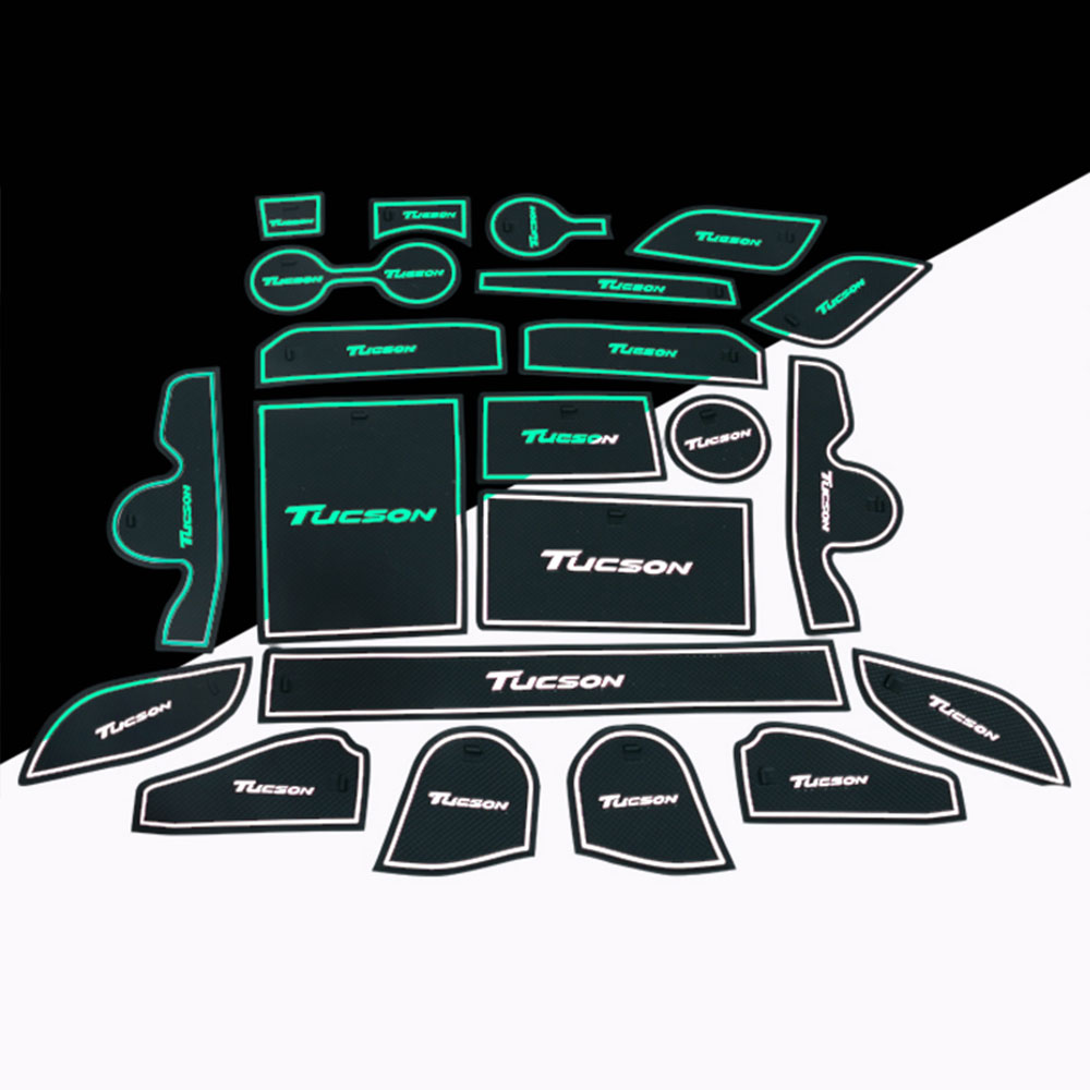 cheapest 1PCS PU Leather Auto Car Neck Pillow Memory Foam Pillows Neck Rest Seat Headrest Cushion Pad 3 Colors High Quality