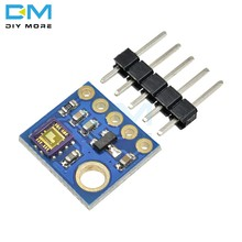 UV Ray ML8511 GY8511 Sensor Breakout Board Für Arduino UVB UV-Licht Sensor Modul Analog Ausgang DIY Kit(China)