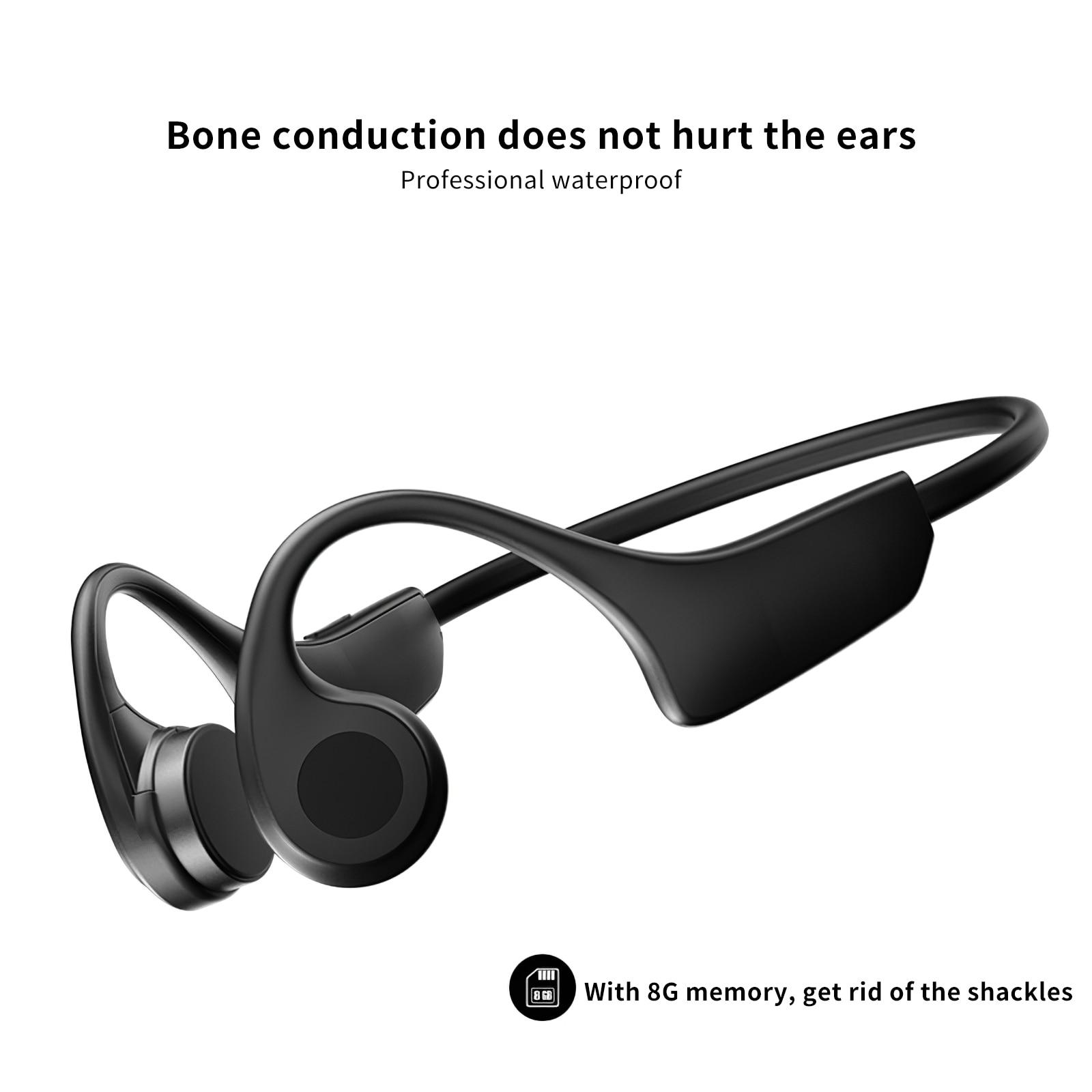 cheap fones de ouvido 02