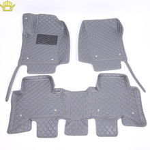 Car-Floor-Mats RX450 Custom LX570 GS300 Lexus CT200 All-Models Coupe for GX 350/Rx450/Ct200/..