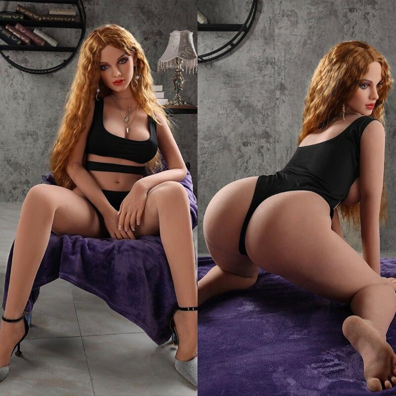Big Ass Blonde Pov Panties
