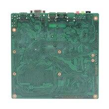Самый дешевый четырехъядерный высокопроизводительный мини itx PICO материнская плата с поддержкой Baytrail-I/D/M J1900 процессор 2rs232 lvds материнская пл...