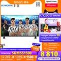 Телевизор 32 дюймов Skyworth 32E30 HD TV
