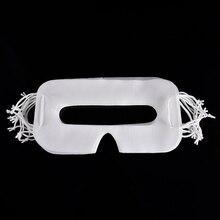 100Pcs  Face Home Soft Hygiene Accessories Patches Disposabl