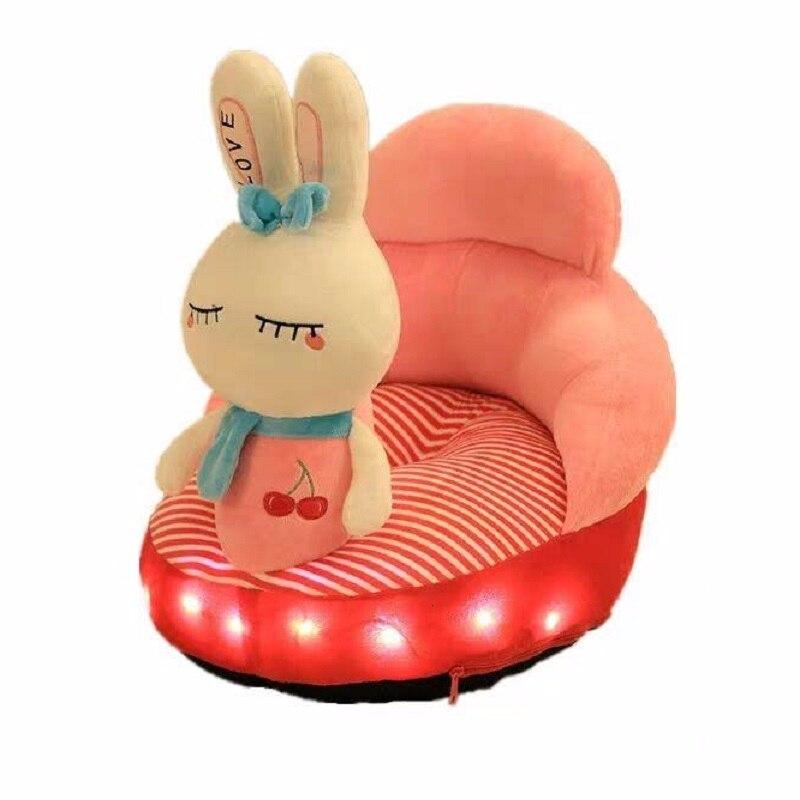 Do Siedzenia Quarto Menino For Small Cameretta Bambini Kids Chair Dormitorio Infantil Children Chambre Enfant Baby Child Sofa