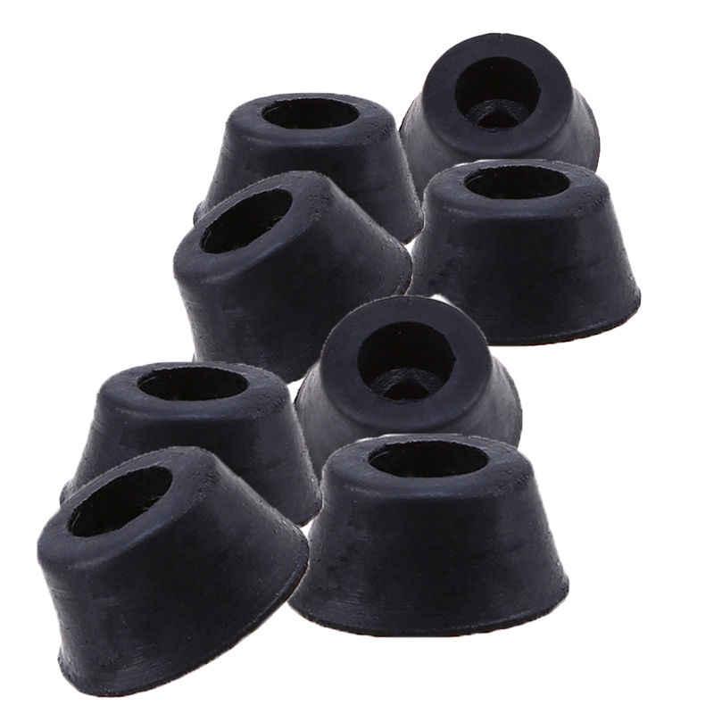 Tap/ón de goma antideslizante para muebles henan