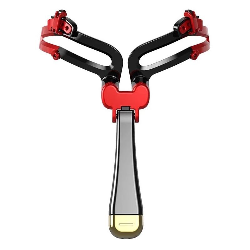 Sobrancelha ajustável formas estêncil sobrancelha desenho compõem ferramenta auxiliar xr-quente