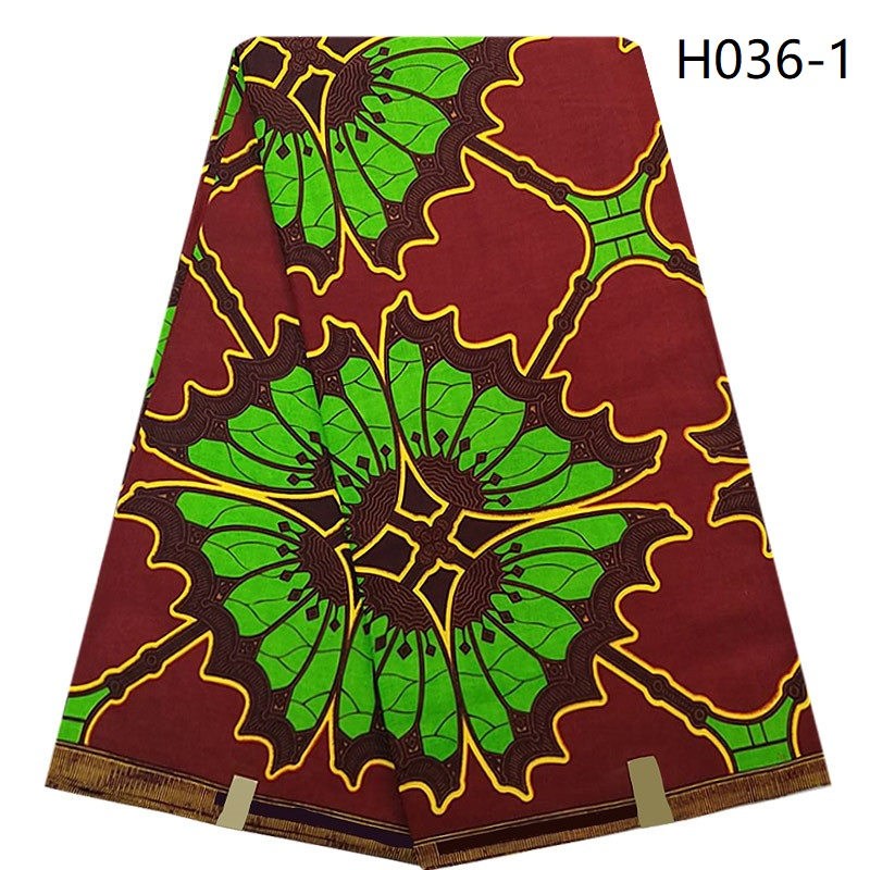 H036-1
