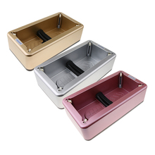 Automatic Shoe Cover Overshoe Dispenser Machine for Home Office Lab Anti Droplet Dust Machine Shoe Cover Dispenser