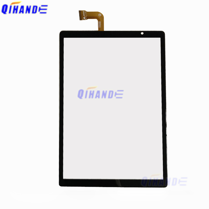 """Original 10.1"""" For Teclast P10HD 4G /Teclast P10S LTE Android 9.0 SC9863A Tablet Touch Screen Touch Panel Digitizer Glass Sensor"""
