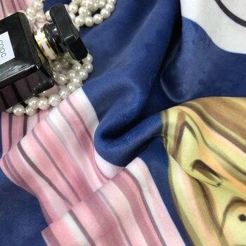Luxury Velvet  Blanket  1